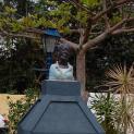 Cananéia comemora o Dia da Consciência Negra com tombamento da personalidade histórica negra Theodolina Gomes