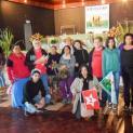 Caravana do Vale do Ribeira participa de Encontro Estadual da Agricultura familiar