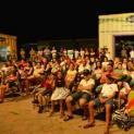 Teatro itinerante aborda exploração infantil em Registro e região