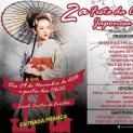 2ª Festa da Colonização Japonesa em Iguape - 09/11/2014