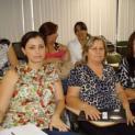 """Miracatu é um dos cinco municípios do Estado de SP a dar início a """"Agenda da Família"""""""