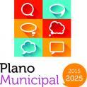 Coordenadoria inicia processo de construção do Plano Municipal de Juventude de Ilha Comprida