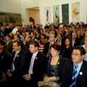 Miracatu é contemplada na 1ª etapa do Programa Estadual de Creches