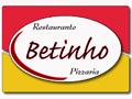 Restaurante & Pizzaria Betinho
