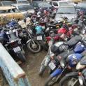Operação da Polícia Civil prende 14 pessoas e apreende mais de 80 veículos e drogas em Cajati
