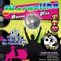 Maravilha Dance Hits em Cananéia