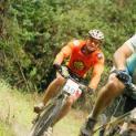 Desafio UBUNTO de Mountain Bike realizado em Registro supera expetativas