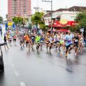 Corrida de Final de Ano - Troféu Massakazu Matsumura acontece neste domingo (21/12)