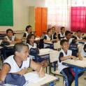 Educação de Registro investe no aprendizado e aumenta média no IDEB